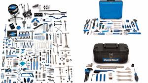 park u0027s tool kits get another modern makeover just in time for