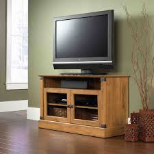 sauder tv armoire sauder tv armoire tv armoire pinterest tv armoire and armoires