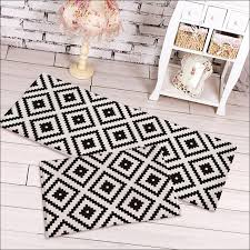 kitchen anti fatigue runner washable rug sets throughout