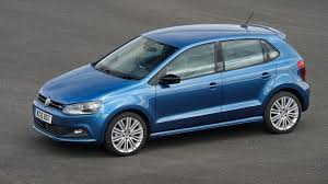 volkswagen polo car deals with cheap finance buyacar