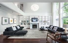 Small Formal Living Room Ideas Small Formal Living Room Ideas Part 34 Modern Formal Living