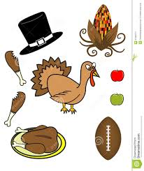 thanksgiving dinner pictures clip art thanksgiving theme vector clip art stock images image 21386274