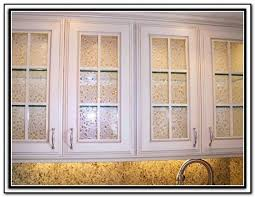 replacement kitchen cabinet doors with glass kitchen cabinet replacement doors glass inserts roselawnlutheran