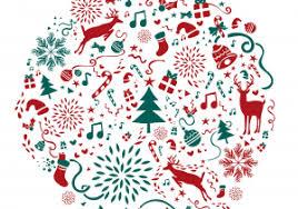 electronic christmas cards seasons greeting e cards free sle season s greetings ecards