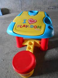 bureau plastique enfant bureaux occasion en auvergne annonces achat et vente de bureaux