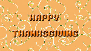 thanksgiving day greetings messages image collections greeting
