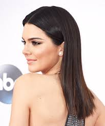coolest girl hairstyles ever the top 9 cool haircuts right now according to experts