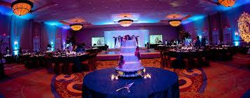 Wedding Venues Orlando Orlando Destination Weddings Hilton Orlando Bonnet Creek Wedding