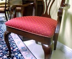 Upholstery Restoration Hermosa Beach Ca Restoration Reupholstery Custom Furniture