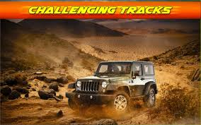 orange jeep 2016 offroad jeep adventure 2016 android apps on google play