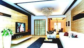 fancy living room tv designs 1000 images about home office designs
