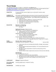 restaurant resume templates restaurant server description template fast food resume