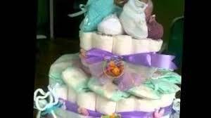 china pooh cake decorations china pooh cake decorations shopping