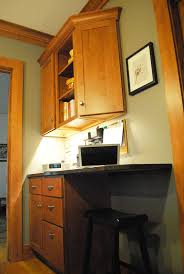 102 best home re due images on pinterest home kitchen and