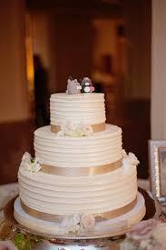 Classic Cake Decorations 105 Best Wedding Cake Toppers Images On Pinterest Wedding Cake