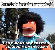 Meme Freddy - freddy turbina jajaja meme by inti kun memedroid