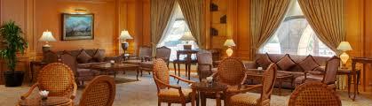 Esszimmer M Chen Tripadvisor Madinah Mövenpick Hotel 5 Star Hotel Saudi Arabia