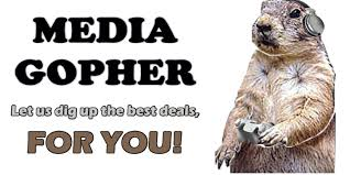 home theater systems deals home theater deals at media gopher