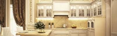 home interior sales representatives 1 commission top selling realtor oshawa real estate agents 1