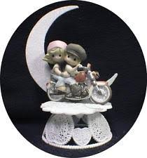 mechanic cake topper wedding cake toppers ebay