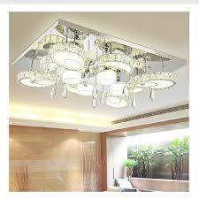 Flush Mount Kitchen Lighting Attractive Flush Mount Ceiling Lights For Kitchen 25 Best Ideas