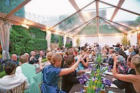 Wedding Venues Nyc Outdoor Wedding Venues Ny Wedding Venues Wedding Ideas And
