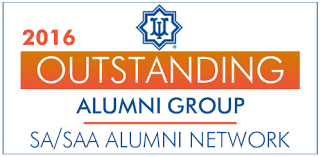 alumni network software ui alumni network
