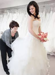 richie wedding dress contact