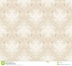 Background Invitation Card Seamless Background For Invitation Card Royalty Free Stock Images