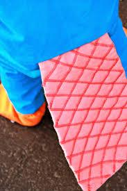 Perry Platypus Halloween Costume Larissa Phineas Ferb Halloween Perry Platypus