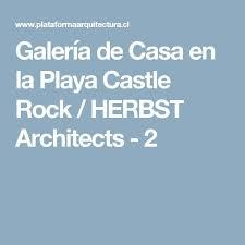 best 25 castle rock ideas on pinterest castle rock homes