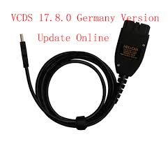 toyota mongoose vci single cable with v12 10 019 mongoose toyota