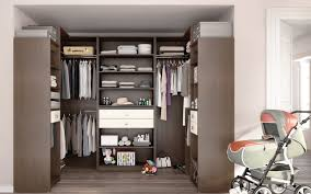 exemple dressing chambre chambre dressing angle ikea decoration exemple de dressing angle