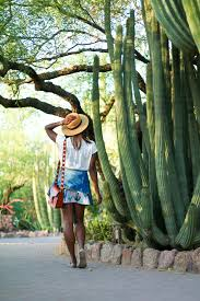 Arizona Travel Diary images Phoenix arizona travel guide for the foodie alicia tenise jpg