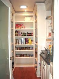 Small Kitchen Pantry Ideas Kitchen Pantry Ideas Closet Pantry Cabinet Design Custom Kitchen