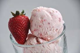 egg free strawberry ice cream recipe u2013 all recipes australia nz