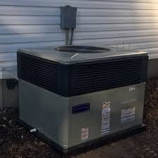 Air Comfort Services Total Comfort Services Heating And Air Conditioning Heating