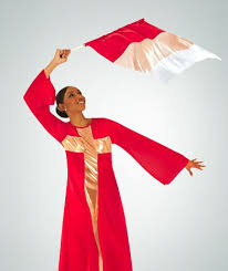 92 best worship dance dresses images on pinterest worship dance