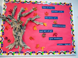 154 best bulletin boards images on church bulletin