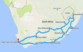 j bay south africa map reason to road trip south africa wellness in the city