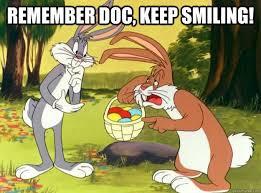 Keep Smiling Meme - keep smiling memes quickmeme