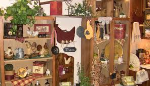 Download Country Kitchen Decor
