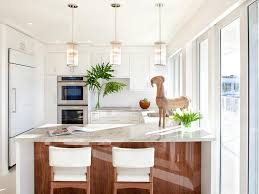 Modern Pendant Lighting Kitchen Kitchen Pendant Lighting 28 Perfect Design Your Own