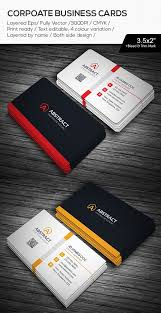 Print Business Cards Photoshop 15 Best Business Card Images On Pinterest Business Card