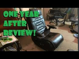 X Rocker Gaming Chair Price 10 Best Pc Gaming Chair 2017 Affordable Desk Chair Chairthrone
