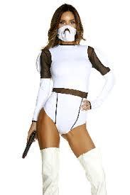 Princess Leia Halloween Costume Princess Leia Costumes Princess Leia Slave Costume Cheap