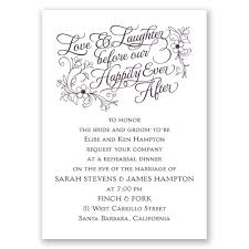 wedding rehearsal invitations simple guidance for you in wedding rehearsal invitations