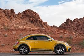 volkswagen beetle 2017 interior volkswagen beetle 2017 release date review price feature and