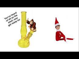 Elf On The Shelf Meme - elf on the shelf meme compilation 2017 youtube