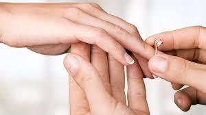 ehering welche alles über trauringe - Verlobungsringe Welche
